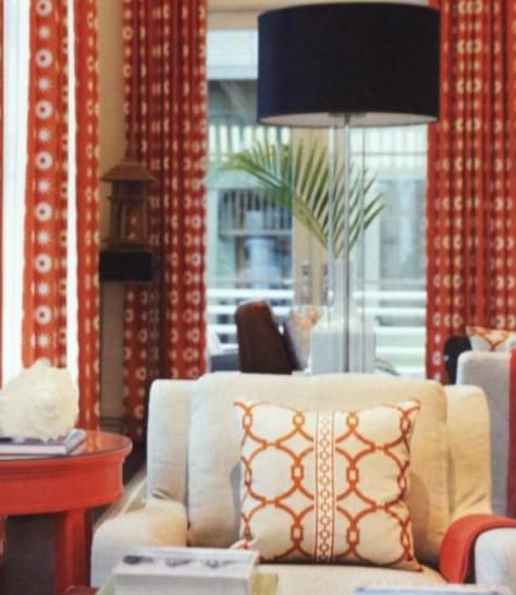 Designer Vern Yip S Georgia Home: Arlington Heights Interior Design Center Furniture Chicago