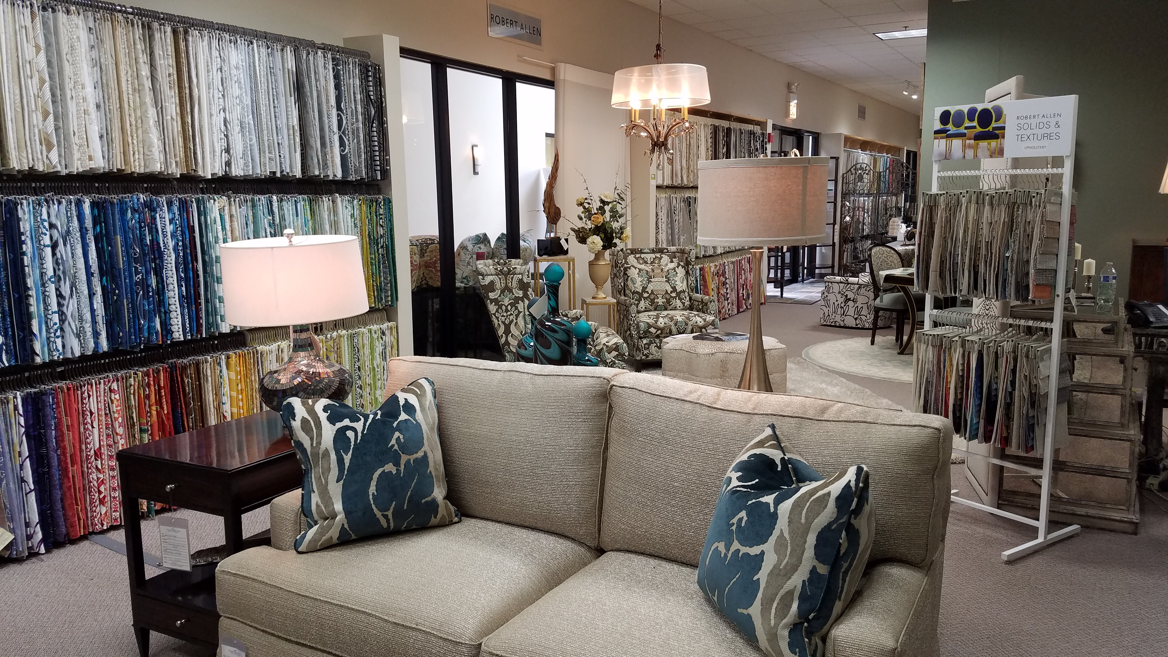 Chicago Design Team Is A Comprehensive, Multi Line Showroom Serving Interior  Designers Since 1995. CDT Provides An Efficient, Service Oriented Resource  For ...